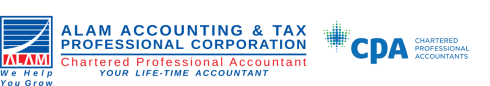 Bookkeeping, Accounting, Tax, GST/HST, Business Plan, Payroll, WSIB, Audit, CRA appeal, CRA Examination